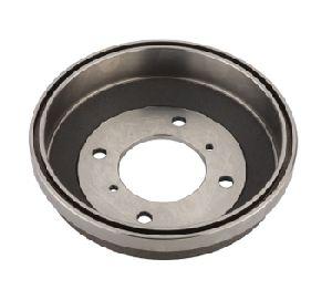 Tata ACE Mini Truck Brake Drum