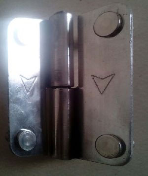 Canopy Door Hinges