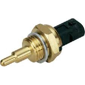 High Water Temperature Sensor