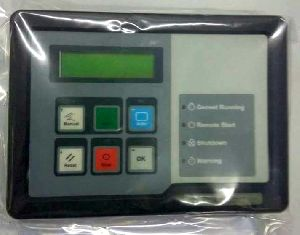Pso 500 Genset Controller