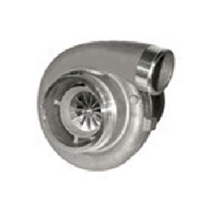 TEL Turbocharger