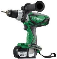 Cordless Tools - Driver Drill - DS14DL2