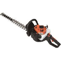 CH66EB3 OPE-Engine Hedge Trimmer