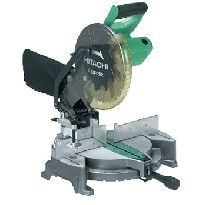 Sawing Tools - Compound Miter Saw - C10FCE2