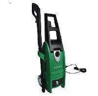 AW130 Specialities Pressure Washer