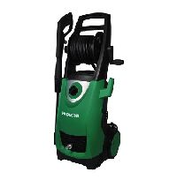 Specialities - Pressure Washer - AW150