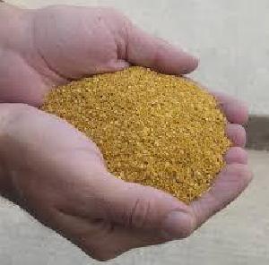 Sarvottam Maize Protein Cattle Feed