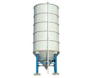 Silos Storage Tank