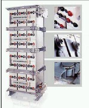 Amara Raja Power Stack Batteries