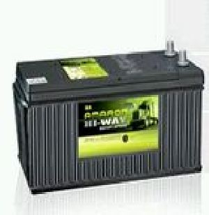 Amaron Hi-Way Truck Batteries