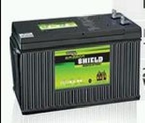 Amaron Shield Inverter Batteries