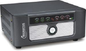 E2-400VA Home UPS Inverter