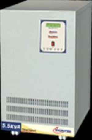 Hi-End 5.5 KVA Sine Wave Inverter