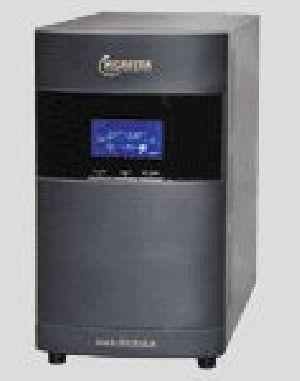 NM36MX1KK11 1KVA-800W Online UPS