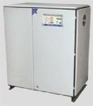 Supermax Series II 5KVA-30KVA Online UPS