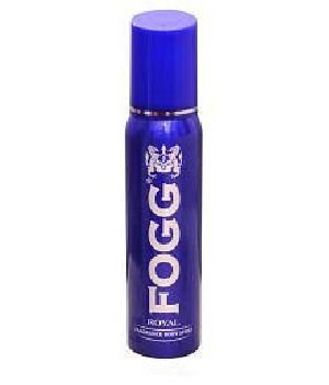 Fogg Royal Body Spray