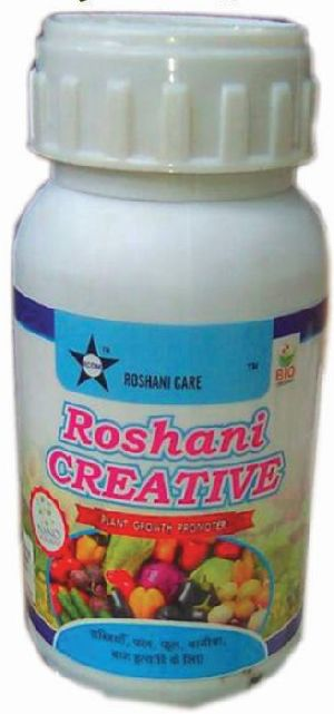 Roshani Creative Plant Growth Promoter