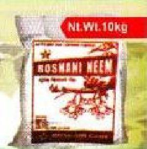 Roshani Neem Organic Manure 01