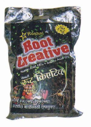 Roshani Root Creative Humic & Amino Acid 05