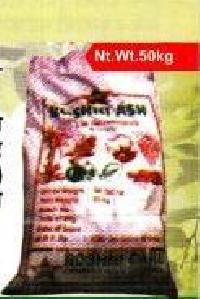 Roshani Ash Soil Conditioner 01