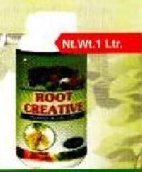 Roshani Root Creative Humic & Amino Acid 03