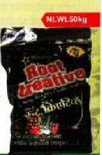 Roshani Root Creative Humic & Amino Acid 04