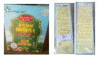Roshani Maruti-L Plant Growth Promoter 03