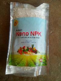 Roshani Nano NPK Organic & Humic Acid Supplement 01