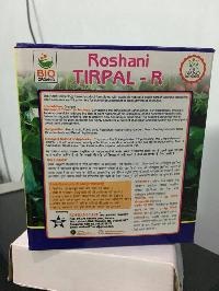 Roshani Tirpal-R Plant Growth Promoter 04