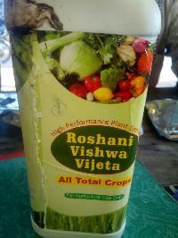 Roshani Vishwa Vijeta Plant Growth Promoter
