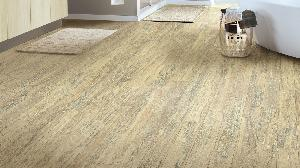 Resilient Flooring Services