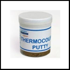 High Temperature Putty