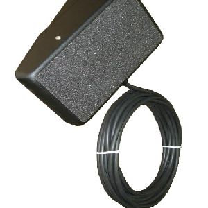 Lincoln Cable Connector & Assembly
