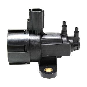 Lincoln Solenoid Valve
