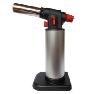Mixer Cap Torch