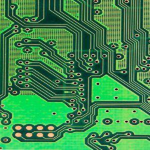 Printed Circuit Board Assemblies