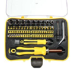 Repairing Tool Kit