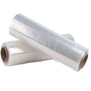 Shrink Wrap Film Rolls