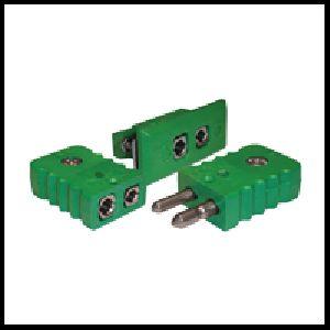 Thermocouple Connectors