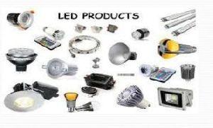 LED Product 02