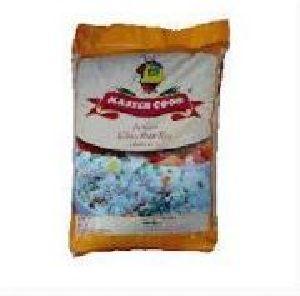 Organic Food Product 01
