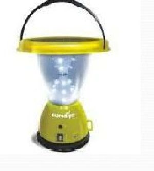Solar Home Electrical Product 01