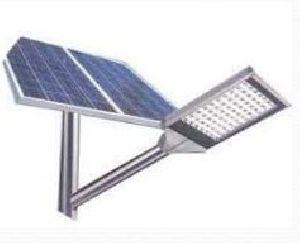 Solar Street Light 04