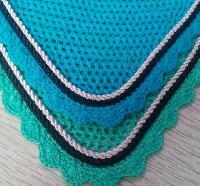 Crochet Lace 03