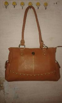 Ladies Handbag 06