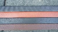 Leather Formal Belts 02
