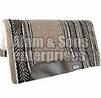 Horse Saddle Pads 01