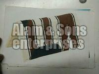 Horse Saddle Pads 07