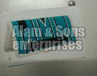 Horse Saddle Pads 13