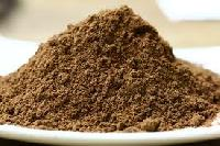 Mixed Spice Powder